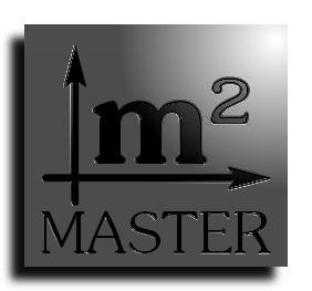 Услуги отделочно-ремонтные Мастер тот вам нужен, который загружен!