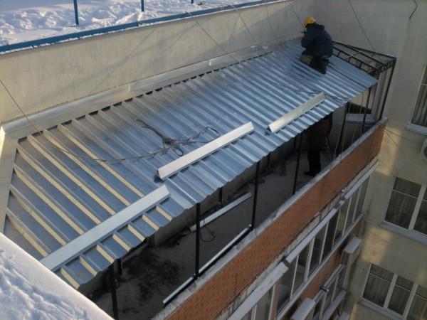 Услуги Высотниковпо монтажу-демонтажу конструкций из стали, стекла, копозитных панелей, мойка стекляных фасадов и пр