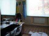 Фото 7 ГРЕЙ-500КТ, обогреватель инфракрасный, с электронным терморегулятором 340958