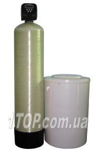 Установка для умягчения воды CLACK HT-SS.0835/WS1 Производительность системы, м3/час 0,6