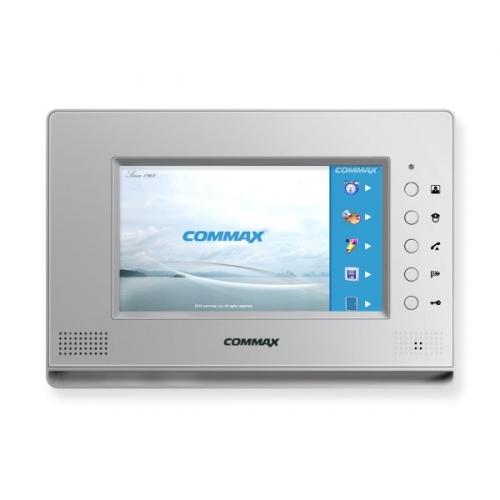 установка домофонов Мы выполняем установку видеодомофонов, домофонов и других систем контроля доступа