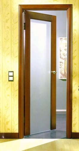 Установка дверей недорого Професcиональный монтаж