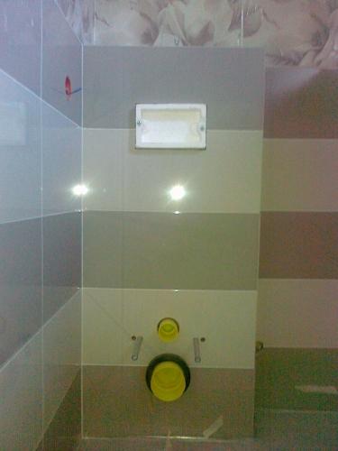установка мойки на кухню-200грн. установка унитаза, бидэ-300грн, монтаж инсталяции под унитаз, бидэ-450грн