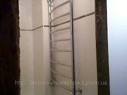 Установка сантехники Киев комплексный ремонт ванной комнаты. Сантехработы
