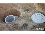 Фото  1 Установка систем канализации 2083277