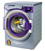 Установка стиральной машины kulibin57. etov. ..
