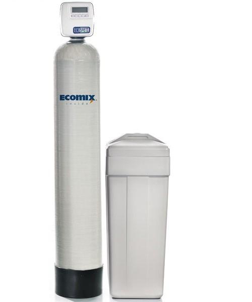 Установка умягчения воды FU 1054 GL