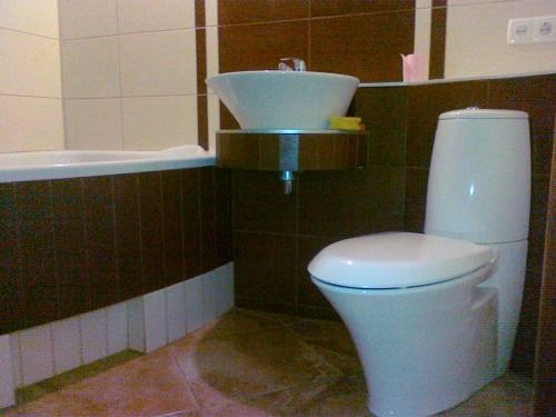 Установка ванны (без разводки)-300грн. Установка умывальника 200грн, установка душевой кабины-340,