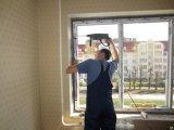 Фото 1 Монтажники металопластиковых окон дверей конструкций Борисполь 330537
