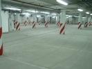 Устройство бетонных полов с упрочненным верхним слоем (топпинг),сложные полимерные покрытия, наливные полы для паркингов