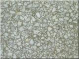Мозаичные полы из мраморной крошки - лучшее решение для автомоек, гаражей...