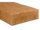 Утепление стен. Древесно-волокнисая вата STEICO flex, 50 мм