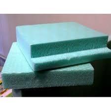Утепление экструдированным пенополистиролом плотностью 40 кгм3 (XPS), сухие смеси Polirem 131