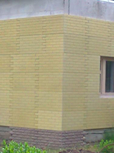 Утепление фасада термопанелями т. д.364-08-57 т. м.050- 567-94-37, 093-00-79-271 Игорь