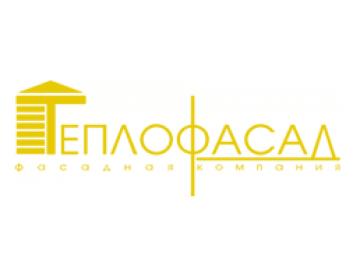 Утепление фасадов пенопластом Коростышев