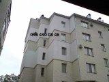 Фото 1 Утепление фасадов Реставрация зданий 337226