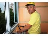 Как лучше утеплить балкон в панельном доме? - днепр инфо.