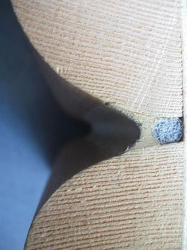 Утепление сруба. Герметик для сруба. Герметизация сруба , устранение сквозняков, потери тепла в деревянном доме.
