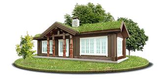 Утепление зданий методом задувки перлита в межстеновое пространство 750грн/м3 - работа материал