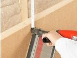 Утеплитель и звукоизоляция Isoplaat, древесно-волокнистые плиты 12 мм