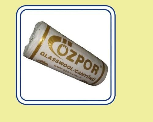 Утеплитель OZPOR new-50 (16,8м2) доставка