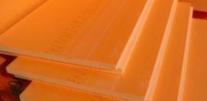 Утеплитель Пеноплекс(экструдированный пенолистерол) 20-50мм