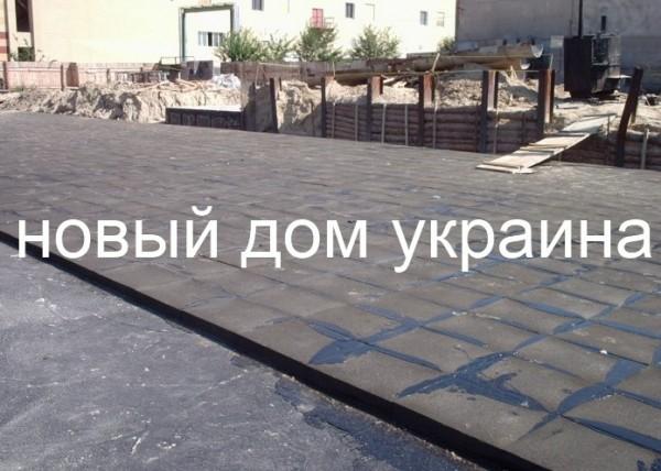 утеплитель пеностекло от производителя Шостка пеностекло цена пеностекло Киев пеностекло Украина