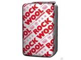 Утеплитель Rockwool ROCKMIN Базальтовая вата мат 1000*600*50 (10,8 м2)