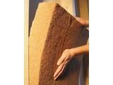 Утеплитель Steico-flex 100 мм эффективная теплоизоляция дома