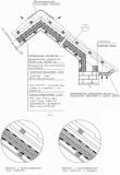 Утеплитель Steico-flex, Steico-universal для крыши, мансард. Готовое решение. Трехслойная теплоизоляция.