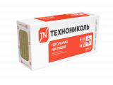 Фото  1 Утеплитель Технониколь ТЕХНОРУФ 45 (140 кг/м3) 1988326