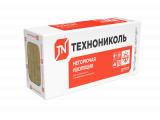 Фото  1 Утеплитель Технониколь ТЕХНОРУФ 45 (140 кг/м3) 50мм 1988327