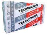 Фото  1 Утеплитель Технониколь ТЕХНОРУФ В 60 (180 кг/м2) 50 мм 1988329