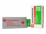 Экструдированній пенополистирол Техноплекс XPS 1180х580х30-(0,266916м3/13шт)