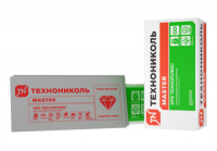 Экструдированній пенополистирол Техноплекс XPS 1180х580х40-(0,27376м3/10шт)