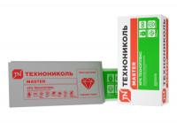 Экструдированній пенополистирол Техноплекс XPS 1180х580х50-(0,20532м50/6шт)