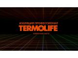Фото  4 Утеплитель Termolife (Термолайф) ТЛ Пол 4987962