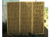 утеплительные камышовые плиты 1,5м*1м, 2м*1м, толщина плит от 5см до 15см возможны еще размеры под заказ
