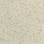 Утолщенная плитка грес, неполированная, неглазурованная (керамогранит), морозостойкая, размеры 300х300х12 мм в ассорт.