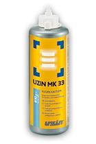Uzin MK 33 Клей для стыков многослойного паркета, ламината, полов