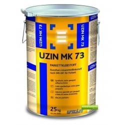 Uzin MK 73 Уцин MK 73 Клей для паркета