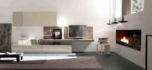 В нашей дизайн-студии Вы можете заказать разработку интерьера дома и приобрести элитную мебель на выгодных условиях.
