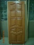 В производстве дверей, используются только натуральные, экологически чистые материалы, такие как масив сосны, ольхи.