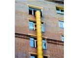 Фото  6 Стінова опалубка будівельна 6926507