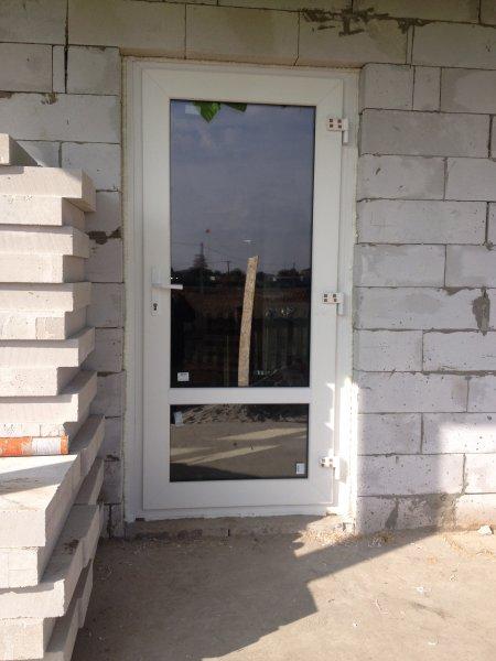 Фото 3 Качественные металлопластиковые окна и двери 173427