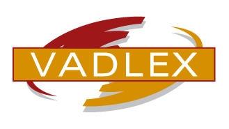 Вадлeкс