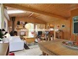 Фото  1 Брус для стен: Блок-хаус ; и Имитация бруса. От производителя. Доставка по адресу. 347820