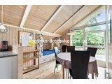 Фото  2 Вагонка деревянная - стеновые панели. От производителя. Доставка по адресу! 347824