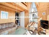 Фото  4 Вагонка деревянная - стеновые панели. От производителя. Доставка по адресу! 347844