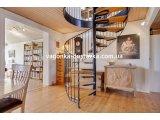 Фото  6 Вагонка деревянная - стеновые панели. От производителя. Доставка по адресу! 347864